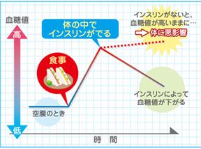 図.jpgのサムネール画像