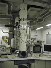 machine4-2.jpg