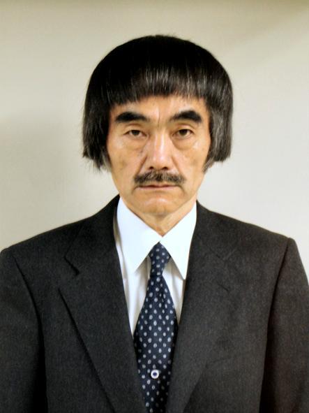 MukaiMakio.JPG