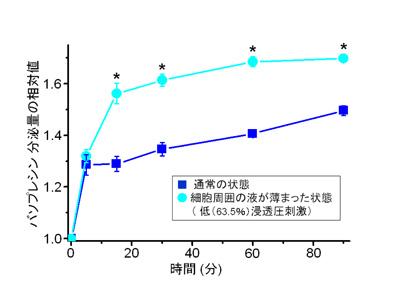 岡田図1.jpg