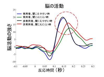 音図1.jpg