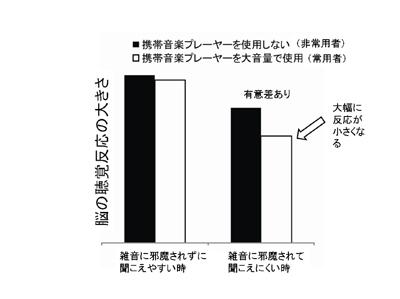 音図2.jpg