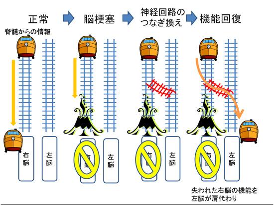 20090812_4.jpg