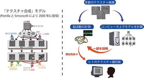 20141224Komatsu-3.jpg