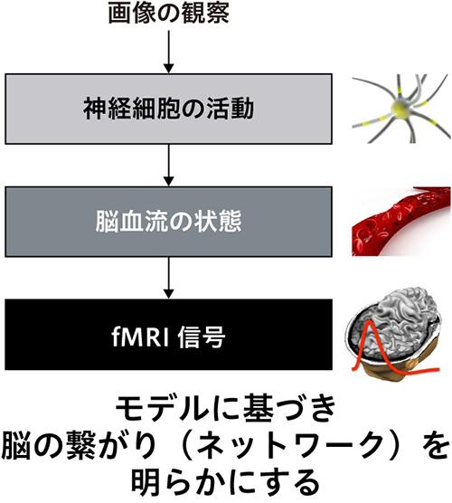 20150309matsuyoshi-2.jpg