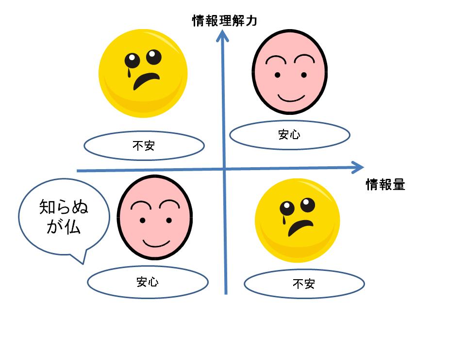 Fig1_Amane_Chem.png