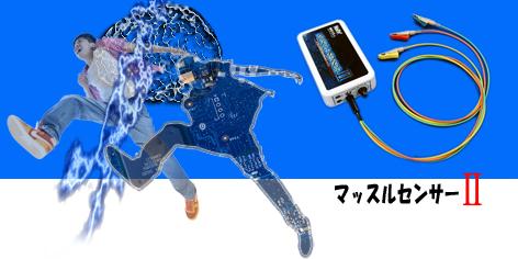 hiratoki2012.jpg