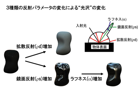 komatsu-zu4.jpg
