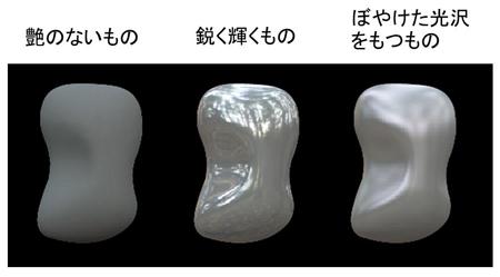 komatsu-zu5.jpg
