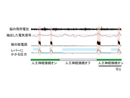 nishimura20130411-2.jpg