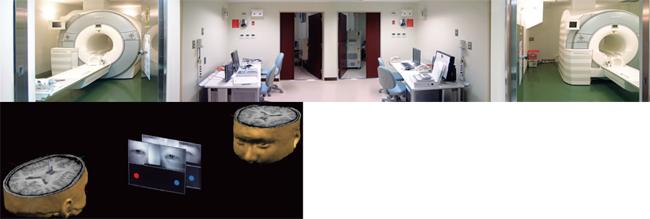 press-metome-1.jpg