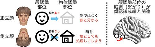 pressMatsuyoshi-3.jpg