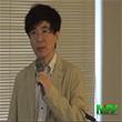 2014年7月22日 生理学研究所 特別講演 小松英彦 教授