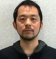 photo_tanaka2018.jpg