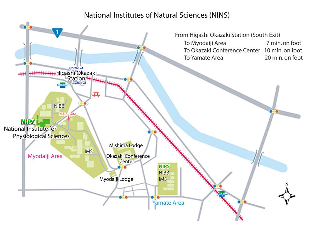 NIPS access_eng2018.jpg