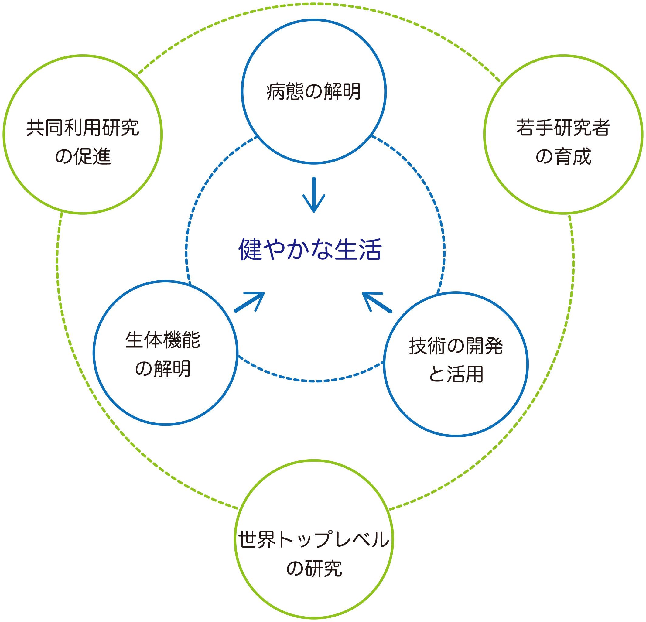 missionfigure1.jpg
