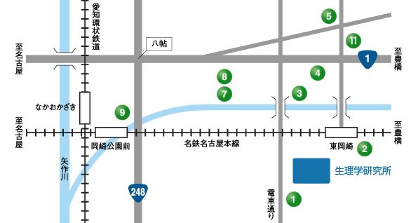 stay_map-JPN.jpg