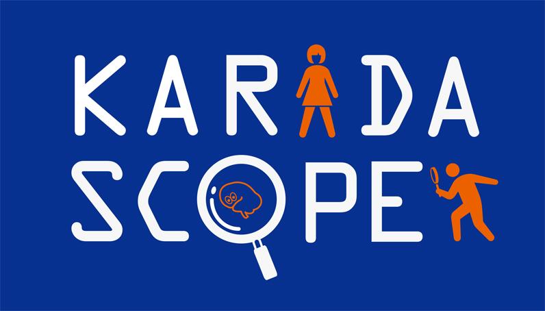 KARADA_Scope_logo.jpg