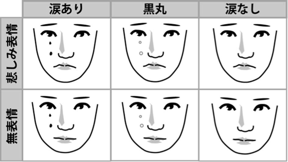 20151105pressTakahashi_1.jpg