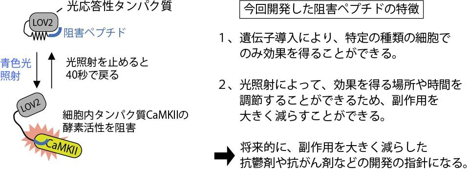 20170317Murakoshi_1.jpg