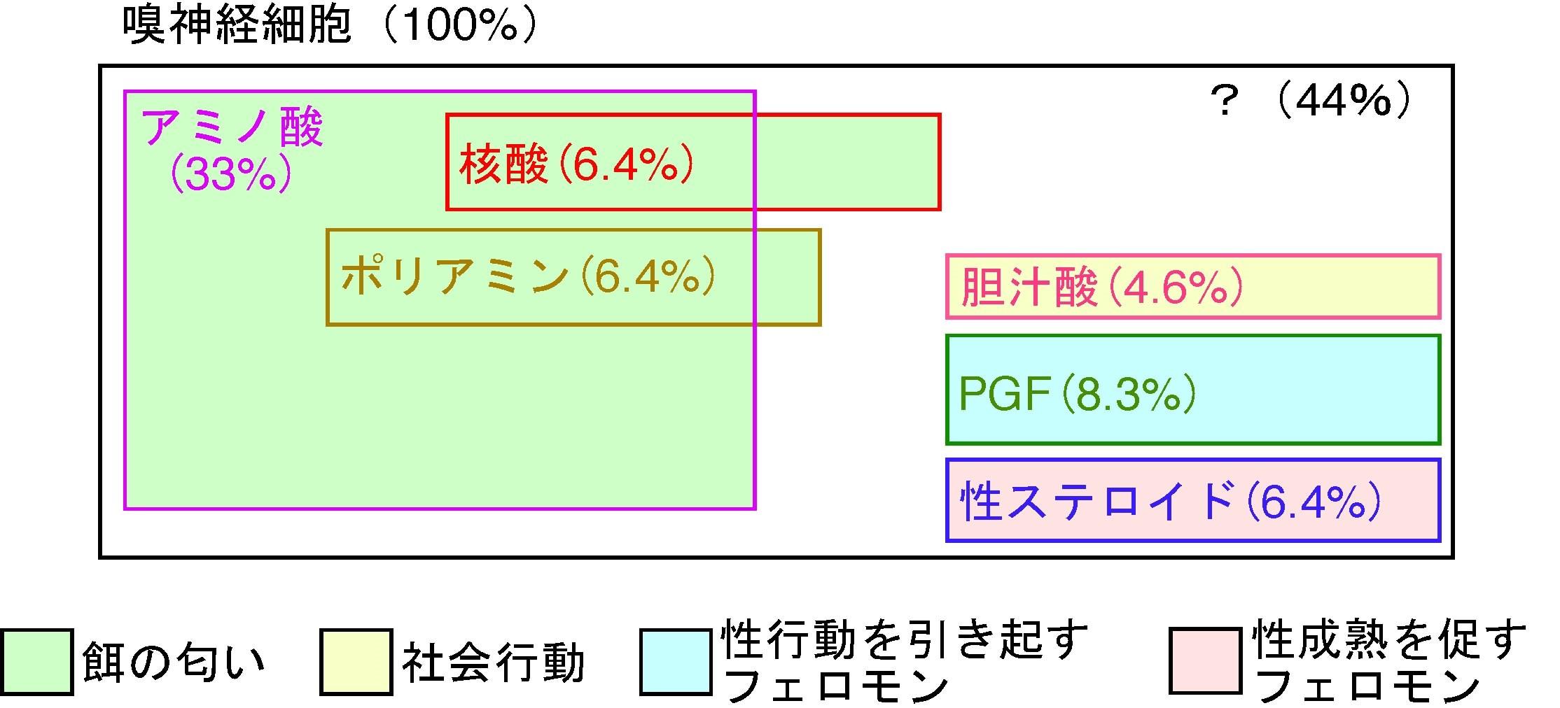 201803sato-2.jpg