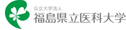 Fukushimaikadai_logo.jpg