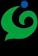 GunmaUni_logo.png