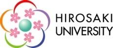 HirosakiUniv_logo.jpg
