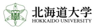 Hokkaido_logo.jpg
