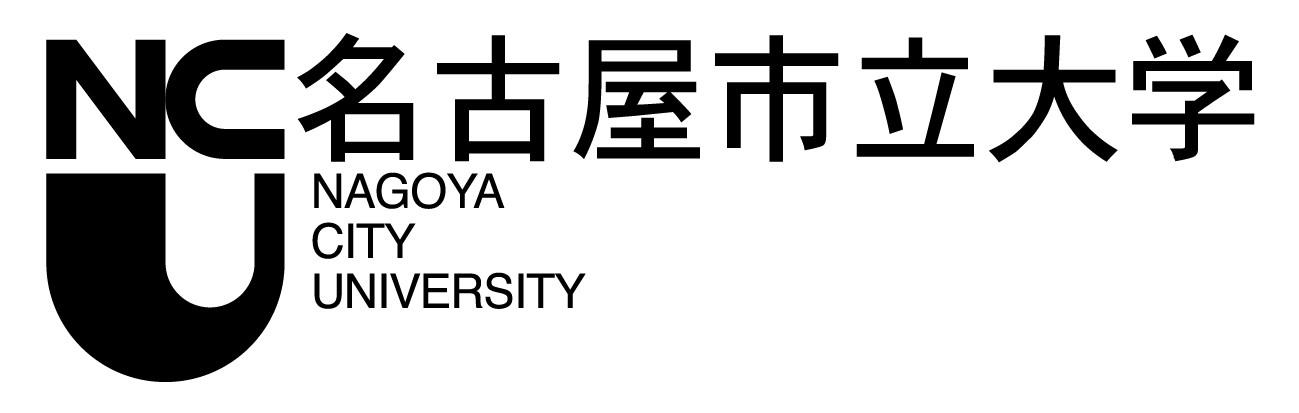 Meishidai_logo.jpg