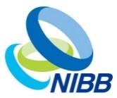 NIBB_logo.jpg