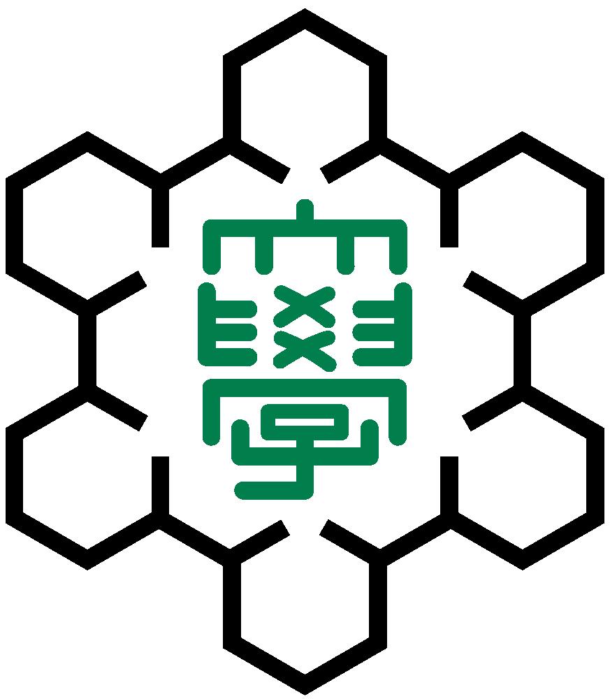 NigataUni_logo.png
