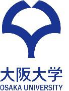 OsakaUni_logo.jpg
