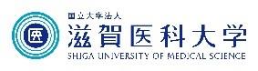 Shigaika_logo.jpg