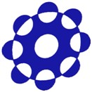 Sokendai_logo.jpg