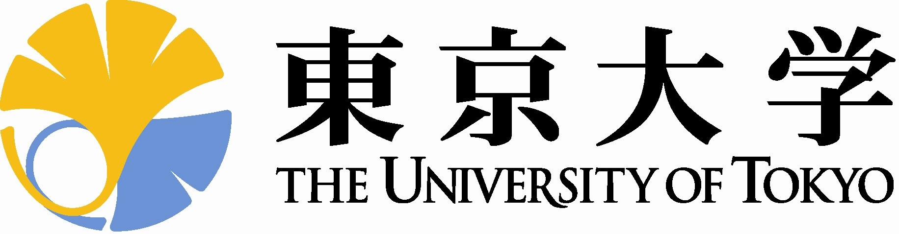 TokyoUni_logo.jpg