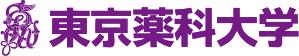 Tokyome_logo.jpg