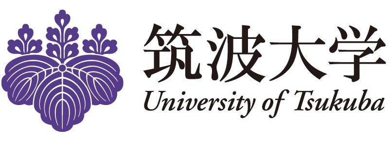 Tsukuba_logo.jpg