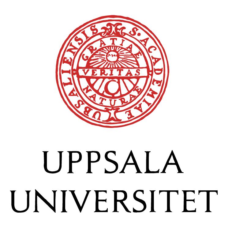 UPPSALA_logo.png
