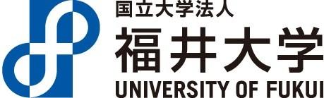 hukui_logo.jpg