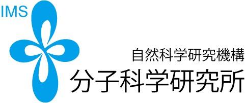 ims_logo.jpg