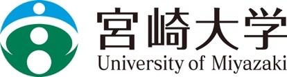 miyazaki_logo.jpg
