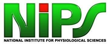 nips_logo.jpg