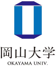 okayama_logo.png