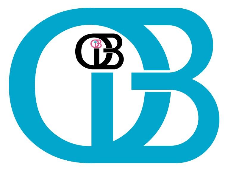 okazakibiocenter_logo.jpg