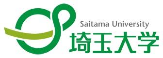 saitama uni_logo.jpg