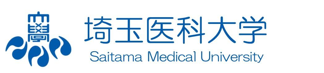 saitamaidai_logo.jpg