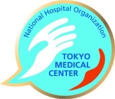 tokyo medical center_logo.jpg