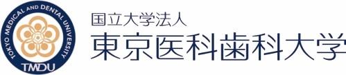 tokyoikashika_logo.jpg