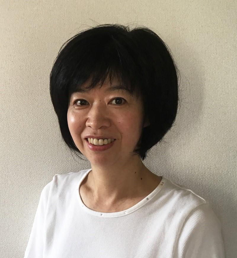 yoshimura2017.jpg